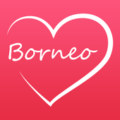 Borneo Dating icon