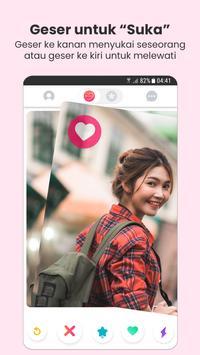 Borneo Dating screenshot 1
