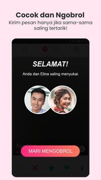 Borneo Dating screenshot 2