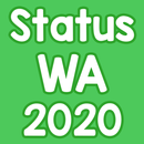 Status WA 2020 - Keren dan Gokil APK Android