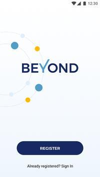 Beyond screenshot 5