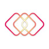 Boro icon