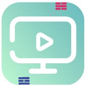 보라해 티비 icon