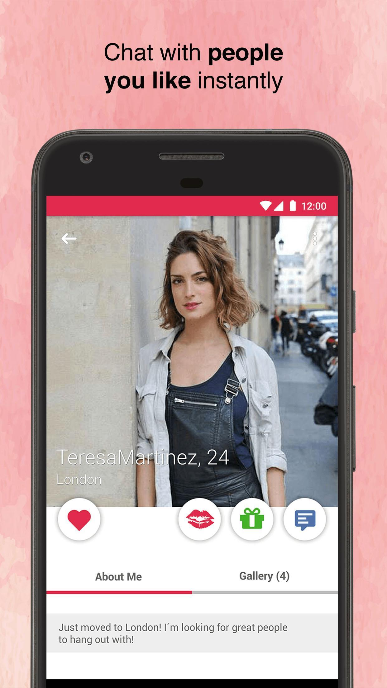 oasis dating app download