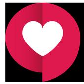 myDates - Flirt & Chat App for Singles icono