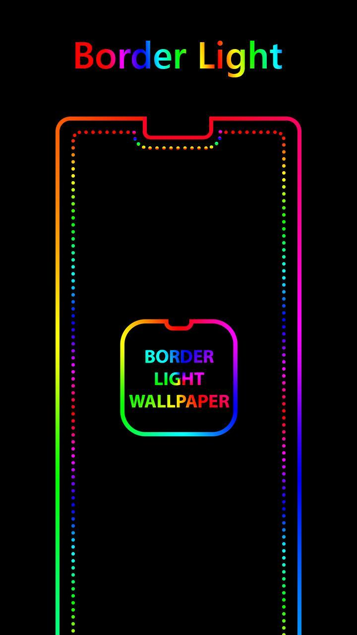 borderlight live wallpaper for Android - APK Download