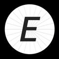 기초 영어 회화는 Bike English