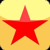 Strelok Pro v6.0.6 (Full) (Paid) (9.2 MB)