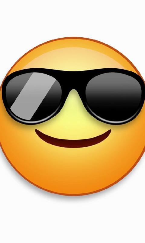 Emoji Backgrounds For Android Apk Download