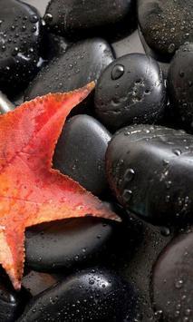 Pebbles Wallpapers screenshot 1