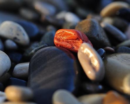 Pebbles Wallpapers screenshot 4