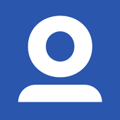 Botmaker icon