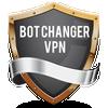 Bot Changer ikona