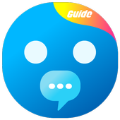 Free Botim Video Call and Chat Unlock Guide icon