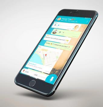 Free Botim Video Call and Chat Unlock Guide screenshot 1