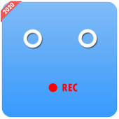 Free BOTIM Unblocked Video Calls & Chat:Guide 2020 icon