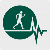 East Coast Health & Fitness icon