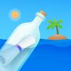 Bottled Zeichen