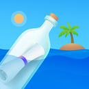 Bottled - Message in a Bottle APK Android