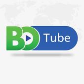 BOTUBE icon