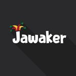 Jawaker Trix, Tarneeb, Baloot, Hand & More APK