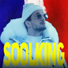 New SOOLKING icon