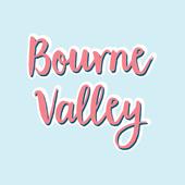 Bourne Valley Audio Tours icon