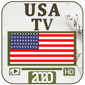 USA TV Live 2020 | Perfect Live TV Streaming icon