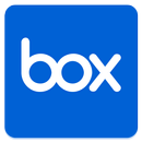 Box APK Android