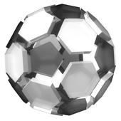 Acid Soccer icon