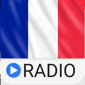 Ecouter en Direct - Radio Française icon