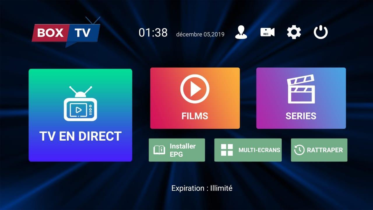Boxtv For Android Apk Download