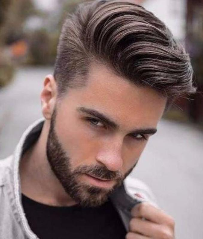 Boy Hairstyles For Android Apk Download