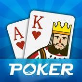 Poker Texas Boyaa icon