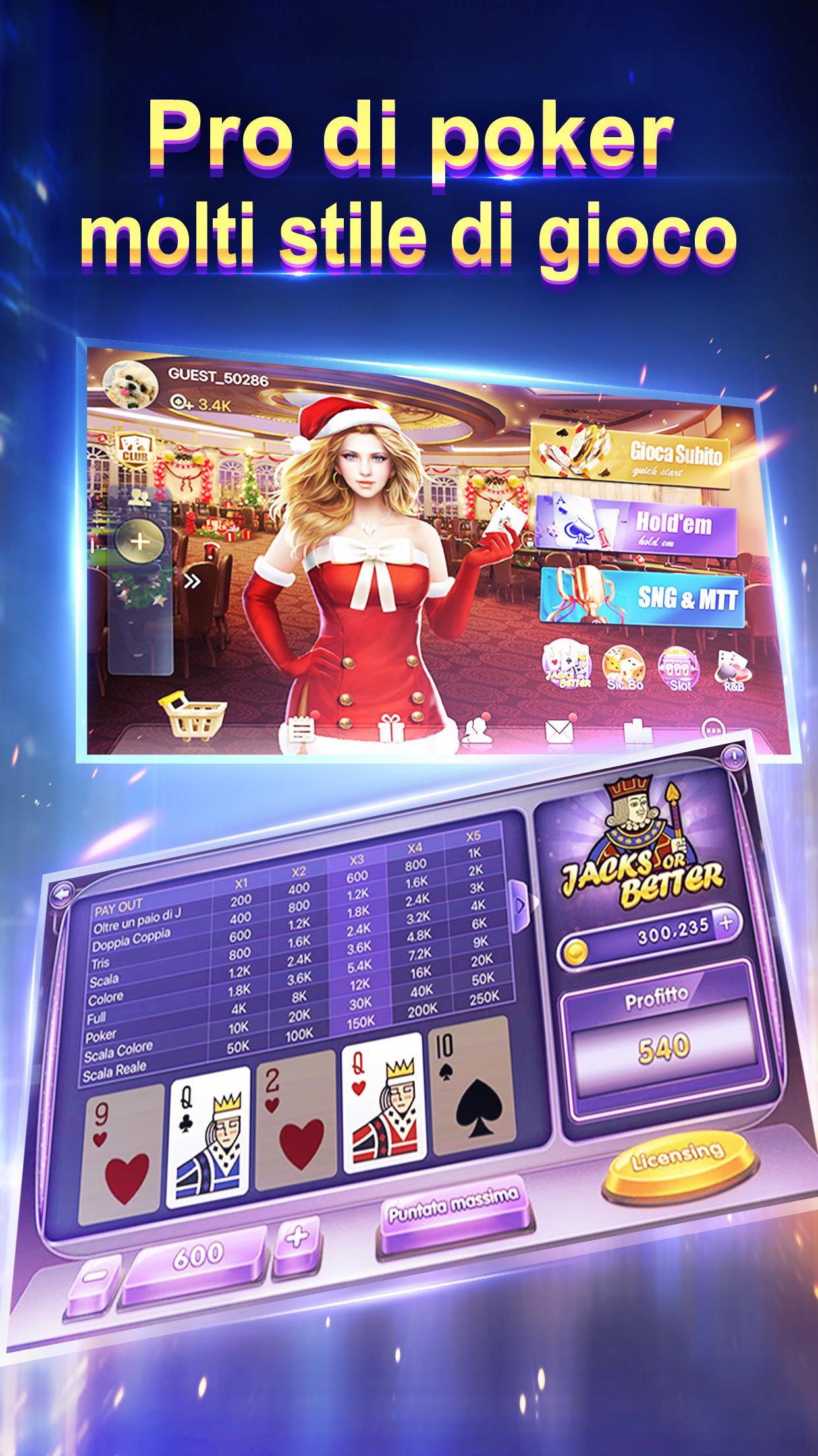 Boyaa Poker Online Sekali