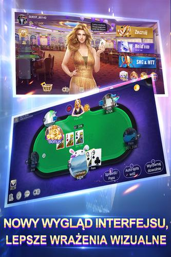 Texas Poker Polski Boyaa Apk 6 2 1 Download For Android Download Texas Poker Polski Boyaa Apk Latest Version Apkfab Com