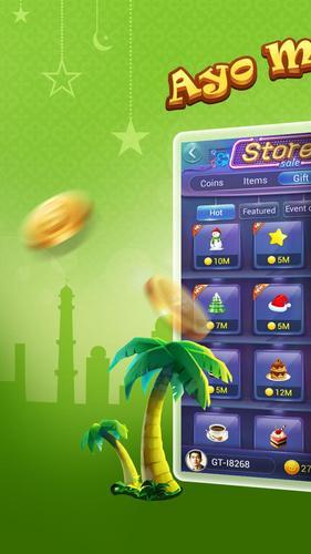 Capsa Susun Free Casino Apk 2 9 5 Download For Android Download Capsa Susun Free Casino Apk Latest Version Apkfab Com