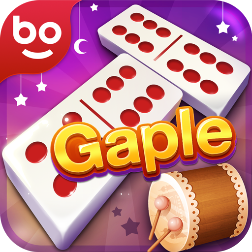 Domino Gaple Online Apk 2 9 10 Download For Android Download Domino Gaple Online Apk Latest Version Apkfab Com