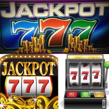 Jackpot Slot screenshot 2