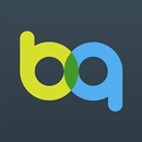 BoyAhoy - Gay Chat & Friend APK Android