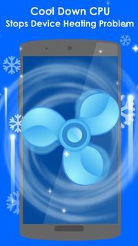 DU Battery Saver تصوير الشاشة 13