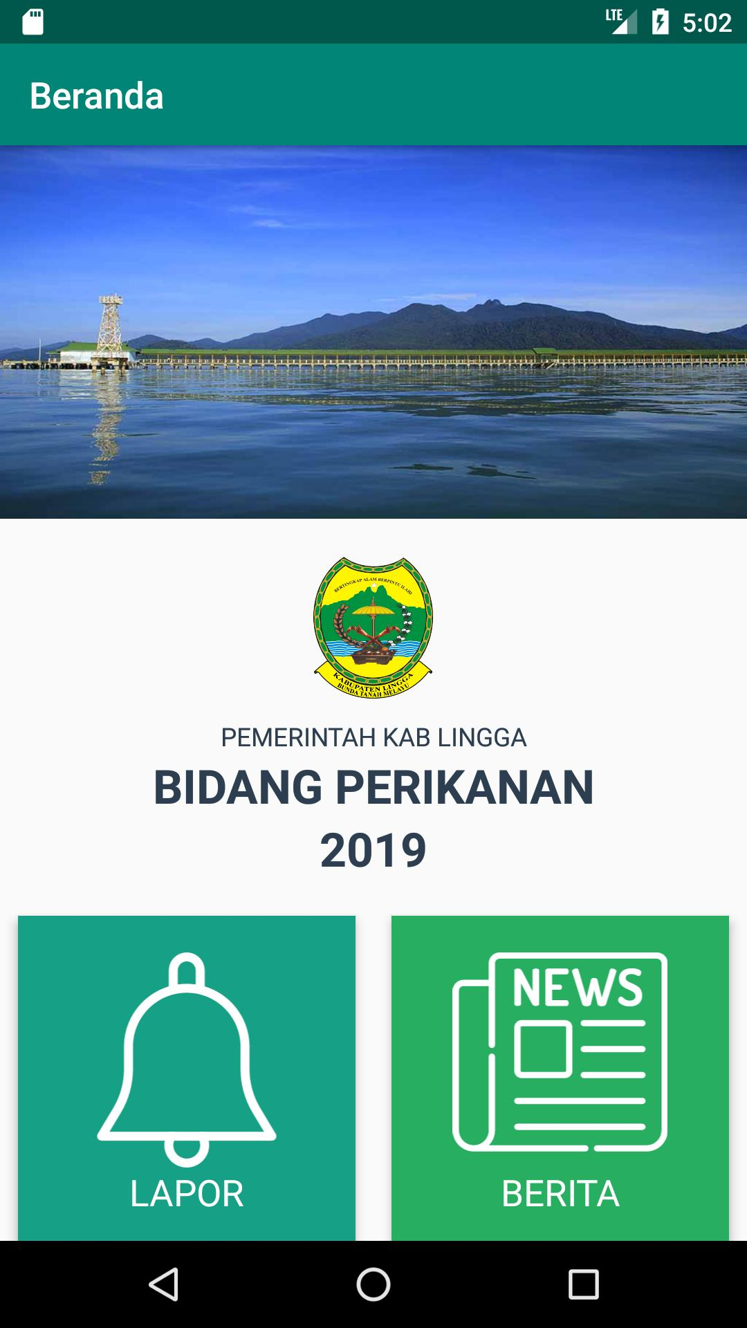 Sikakab Lingga For Android Apk Download