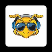bPlayer plugin D3安卓下載,安卓版APK | 免費下載