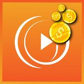 ARTV - Remit and Watch icon