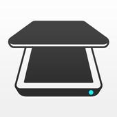 Download App Business apk android iScanner: PDF Scanner App Free hot