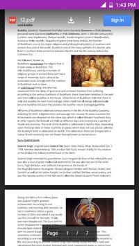 BPSC Notes & Study Material- Bihar PSC Preparation screenshot 12