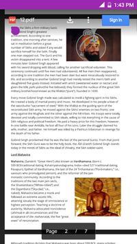BPSC Notes & Study Material- Bihar PSC Preparation screenshot 7