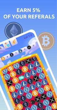 CryptoRize screenshot 4