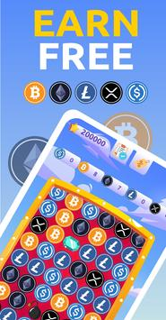 CryptoRize-poster
