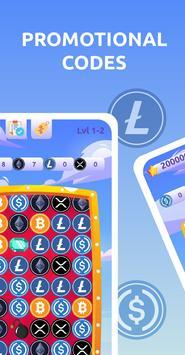 CryptoRize screenshot 3